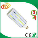 Luz SMD 5630 do milho do diodo emissor de luz do poder superior 40W