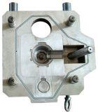알루미늄 합금은 Atuomotive 부속을%s 주물을 정지한다