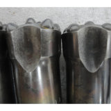 Formão de carboneto de tungstênio /Cross Brocas para perfuratrizes pneumáticas