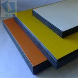 탁상 또는 벽 클래딩을%s 습기 또는 방수 내화성이 있는 콤팩트 합판 제품