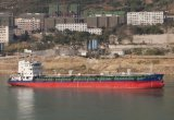 Tanker-Lieferung des Öl-13000t u. der Chemikalie für Verkauf