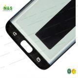 Affichage LCD 5,1 pouces pour Galaxy S7 Assemblée du numériseur