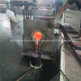 piccolo forno di fusione 30kg per Mleting d'argento