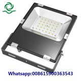 Ultrathin Pccooler SMD LED 플러드 빛