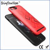 Высокое качество 5000Мач чехол для iPhone 6/6s/7/8 (XH-PB-247)