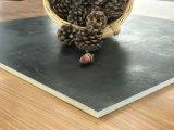 La porcelaine émaillée de tuiles mur et sol en carreaux de céramique utilisé pour les matériaux de construction (A6018)