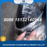Collegare temprato, fabbrica nera del collegare del ferro da Hebei Cina