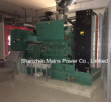 900kVA cote 720KW de puissance de groupe électrogène diesel Cummins QSK23-G3 Moteur