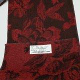 Tessuto da arredamento domestico tinto filato tessuto del sofà della tenda della tessile