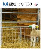 Galvanisierter Vieh-Rotwild-Maschendraht-Zaun-/Bauernhof-Bereich-Zaun