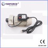 산업 설비를 위한 AC 수도 펌프