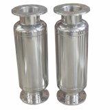 Il tubo magnetico di Dn125mm Ylc-5 Anti-Riporta in scala il trattamento delle acque