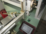 L'identification de couleur de TM-400c localisent la machine d'impression chromatique d'écran