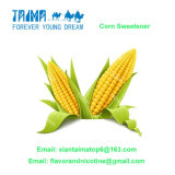 Konzentrierte heiße Verkaufs-Qualität Xian-Taima den Mais-Stoff, der für Elqiuid Nikotin verwendet wurde
