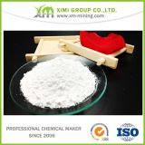 Ximi grupo Blanc Fixe para el propósito del recubrimiento plástico