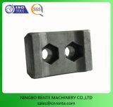 Tournage CNC les pièces métalliques de précision