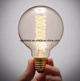 Cambio del color y bombilla larga del palmo LED de los efectos especiales