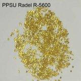 Resinas del NT Solvay Polyphenylsulfone/PPSU de Radel R-5600