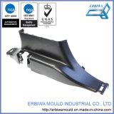 Custom Auto запасные части пластмассовые облицовки салона автомобиля ЭБУ системы впрыска пресс-формы