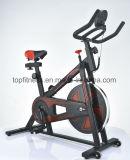Bicicleta de giro do equipamento de esportes Bk-300 internos