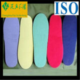 Großhandelsfarbe EVA-Schaumgummi-Blatt, Blatt-Schaumgummi, Schaumgummi-Blätter