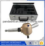 Ручной & полуавтоматный пневматический точильщик бита кнопки