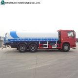 Wasser-LKW-Tanker des Edelstahl-Wasser-Becken-Preis-10000L