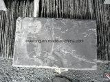 Cinza /Preto/Amarelo/Verde para coberturas de ardósia, pavimentos e paredes