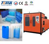 HDPEのプラスチッククーラーの冷蔵庫の放出の打撃の形成機械/ブロー形成機械