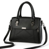 Design simples e sacos de mão Caros Senhores Cross Bag clássico de moda para as mulheres