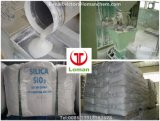 Diossido di titanio La101 di elevata purezza 98% Anatase di vendita calda