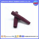 착색된 중국제 플라스틱 제품