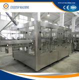 2017 de haute qualité de jus d'Automatique Machine de remplissage/équipement