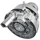 Ventilatore caldo industriale di stabilità di capacità elevata del sistema di Exaction del vapore