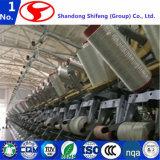 Fio de Shifeng Nylon-6 Industral da qualidade superior usado para a tela de nylon do cabo/a tela aço inoxidável/bordado/conetor/fio/cortina/tela do algodão/vestuário