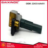 Großhandelspreis-Auto-Zündung-Ring 22433-AA451 für SUBARU