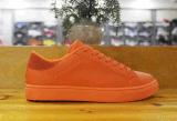 Различные цвета скейт обувь оптовая торговля