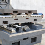 Kdvm800L 4 축선과 5개의 축선 CNC 축융기