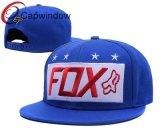 Bordado en 3D/Hat Cap Snapback OEM