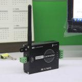 Het Controlemechanisme van WiFi (lc-ORGB wifi-02)
