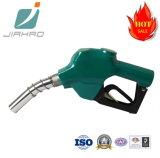 Canon automatique de combustible dérivé du pétrole de grand constructeur de débit d'Opw, injecteur bon marché de gicleur