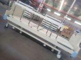 HD-9 중국 공장 공급 Mulit 기능 전기 침대, 의학 병원 가구