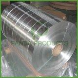 高品質のアルミホイルの粘着テープ