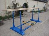 De binnen Regelbare Brug van de Apparatuur van de Gymnastiek met Mat voor Verkoop