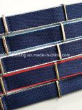 La OTAN Premium - Navy Blue