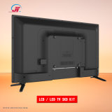32inch TV Full HD LED SKD (ZSLT-320DX03-SKR. 816)
