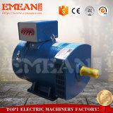 Générateur synchrone STC /St 100 % de cuivre brosse métallique les générateurs de l'alternateur