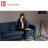 Софа роскоши мебели комнаты европейского типа живущий