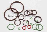 De O-ring NBR verzegelt de O-ring van de O-ring NBR70 van de Weerstand van de Olie