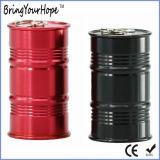 Formato do tambor de óleo disco flash USB (XH-USB-132)